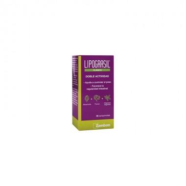 lipograsil-clasico-plan-activa-50-comprimidos