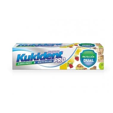 kukident-pro-aliento-fresco-efecto-sellado-40gr
