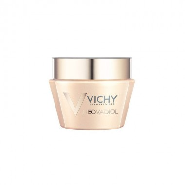vichy-neovadiol-cuidado-reactivador-fundamental-p-norm-mixta-50ml