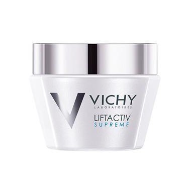 vichy-liftactiv-supreme-tto-anti-arrugas-piel-seca-50ml
