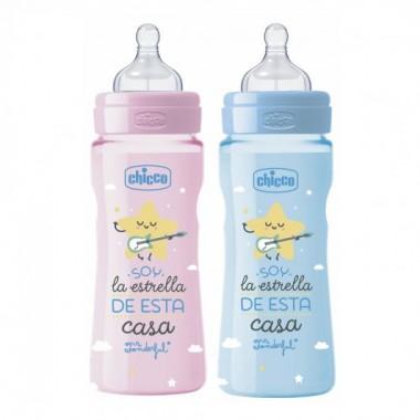 chicco-biberon-mr-wonderf-4-330-ml