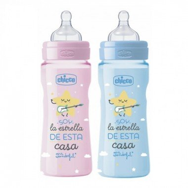 chicco-biberon-mr-wonderf-4-330-ml