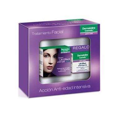 dermatoline-pack-antiarrugas-noche-50ml