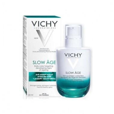 slow-age-vichy-tratamiento-corrector-50-ml