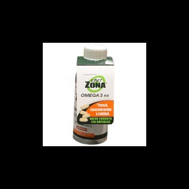 enerzona-omega-3rx-aceite-de-pescado-1gr-120-caps