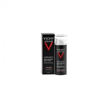 vichy-homme-hydra-mag-c-tratamiento-hidratante-24h-50ml