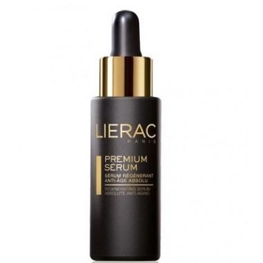 lierac-premium-serum-30-ml