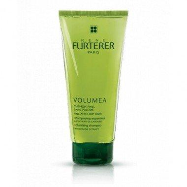 furterer-volumea-champu-expansor-200-ml