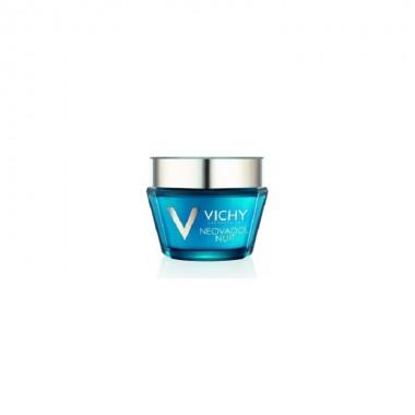 vichy-neovadiol-crema-noche-cuidado-reactivador-fundamental-50ml
