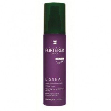 furterer-lissea-spray-termo-protector-150-ml