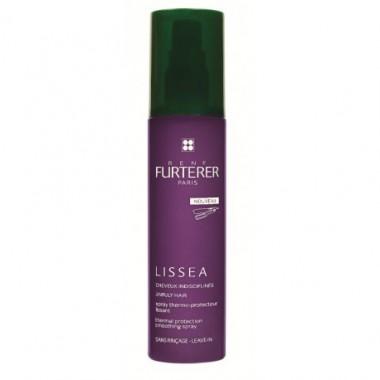 furterer-lissea-spray-termo-protector-150-ml