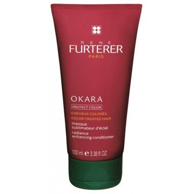 mascarilla-furterer-okara-sublimadora-de-brillo-100-ml