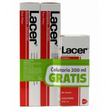 lacer-pasta-duplo-125-ml-colutorio-200-ml-gratis