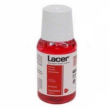 lacer-colutorio-100-ml