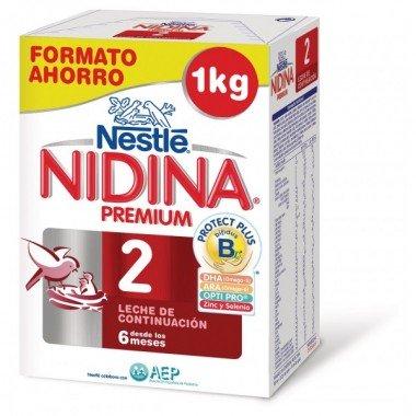 nidina-2-premium-1kg