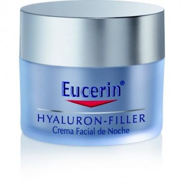 eucerin-hyaluron-filler-noche-50ml