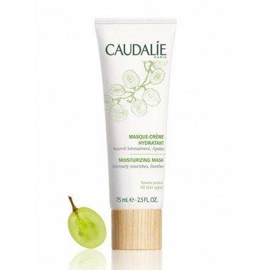 caudalie-mascarilla-crema-hidratante-75-ml