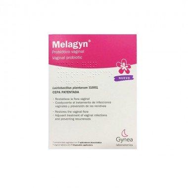 melagyn-probiotico-vaginal-7-comprimidos