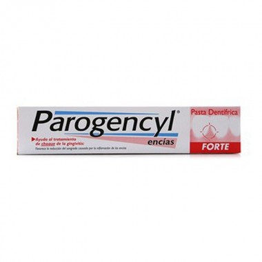parogencyl-encias-forte-pasta-dental-75-ml