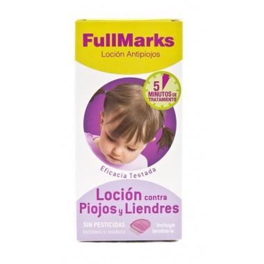 fullmarks-locion-pediculicida-piojos-y-liendres-100ml