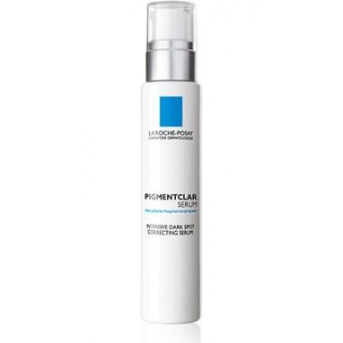 pigmentclar-serum-antimanchas-intensivo-30ml-la-roche-posay