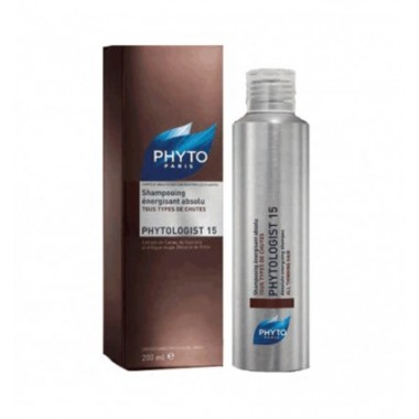 phyto-phytologist-champu-200-ml