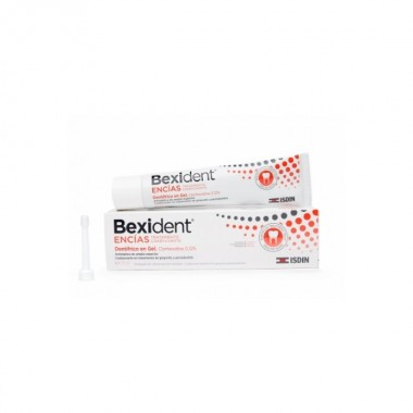 bexident-encias-gel-gingival-clorhexidina-02-50-ml