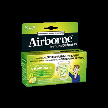 airborne-efervescente-lima-10-comprimidos