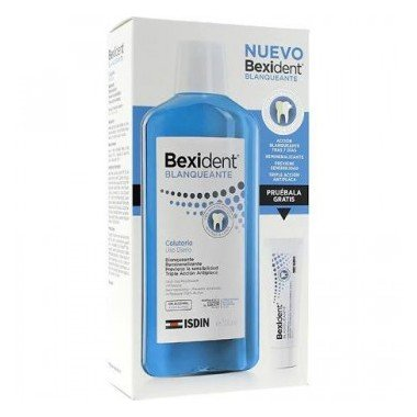 bexident-blanqueante-colutorio-500ml-pasta-blanqueante-8-ml