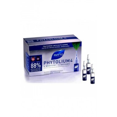 phyto-phytolium-4-12-ampollas