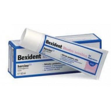 bexident-dientes-sensibles-gel-50-ml