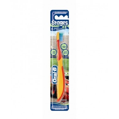oral-b-cepillo-dental-infantil-stages-3-5-7-anos