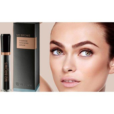 m2-brows-serum-cejas-eyebrow-renewing-serum