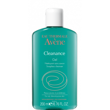avene-cleanance-gel-limpiador-200-ml