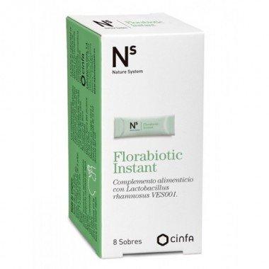 cinfa-nature-system-florabiotic-instant-8sobres
