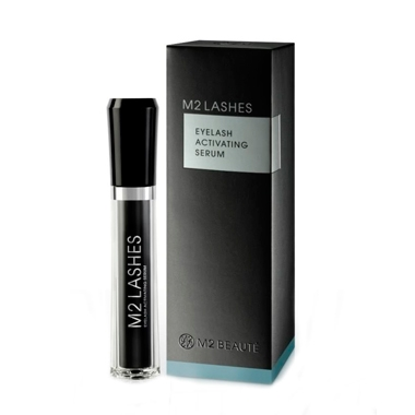 m2-lashes-activating-serum-de-pestanas