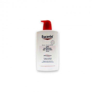 eucerin-oleogel-ducha-1-l-400-ml-promocion-especial