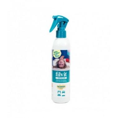 filvit-hogar-250-ml