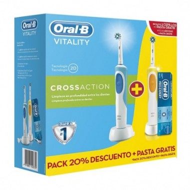 oral-b-vitality-crossaction-duplo-2-cepillos
