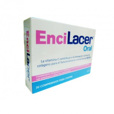 encilacer-oral-30-comprimidos-para-chupar