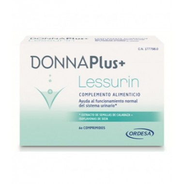 donnaplus-lessurin-60-comprimidos