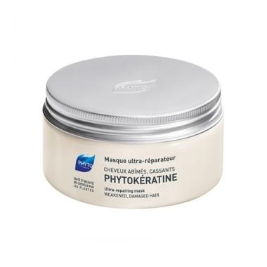 phyto-phytokeratine-mascarilla-200-ml