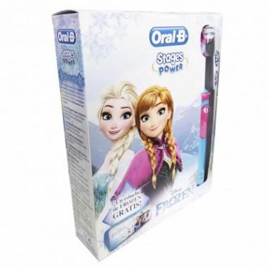 oral-b-cepillo-infantil-frozen-electrico-estuche-regalo