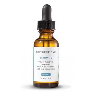 skinceuticals-serum-10-30-ml