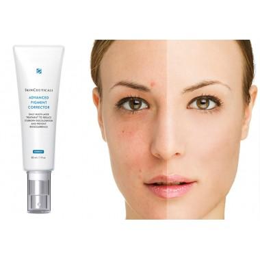 skinceuticals-advance-pigment-corrector-30-ml
