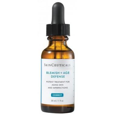skinceuticals-blemishage-defense-serum-30-ml