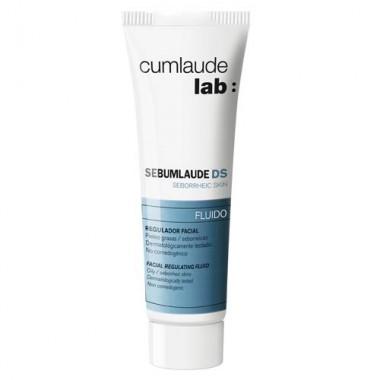 sebumlaude-oil-free-fluido-30-ml