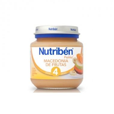 nutriben-macedonia-de-frutas-potito-inicio-130-gr