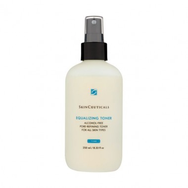 skinceuticals-equalizing-toner-250-ml