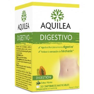 aquilea-digestivo-30-comp-masticables